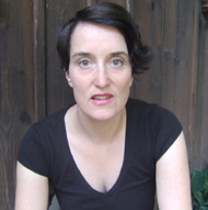 <b>Steffi Weismann</b> - 8467a-steffi_weismann